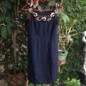 Yoana Baraschi silk beauty size 4